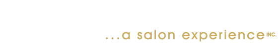 Euphoria Salon - Hair Stylist Sarasota